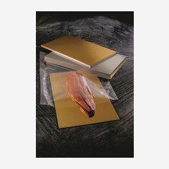 Lachsbrett 95x150mm, z.B. für VAC-A1520