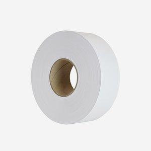 Endlospapier, 65mm breit, für Kisten - 110gr/m²