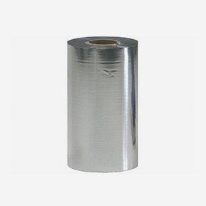 Farbband 68mm x 300m für EX/SX, silber