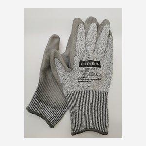 Schnittschutzhandschuh mit Beschichtung, Größe 9