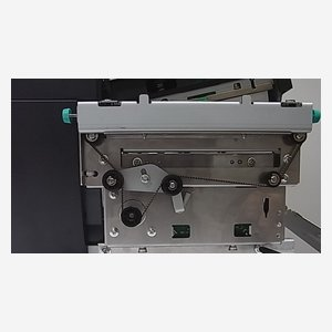 TEC Disc Cutter/Rollenmesser für B-EX4T1/T3