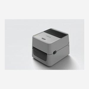 Toshiba B-FV4D Thermodirektdrucker 200dpi