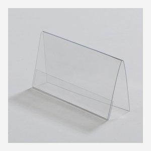 Displayständer, Format B4,1 x L8,0 cm