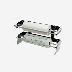 Aufsatz-Abroller 80cm