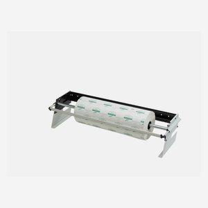 Tisch-Abroller 80cm