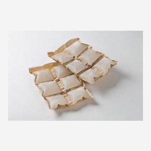 Ice Pack aus Papier für Kühlbox