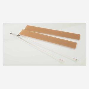 Ersatzband für Impulsschweißgerät Imp-Alu30