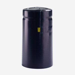Schrumpfhülse ø31 x H60mm, blau