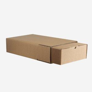 Überkarton für Serie K-100/K-120