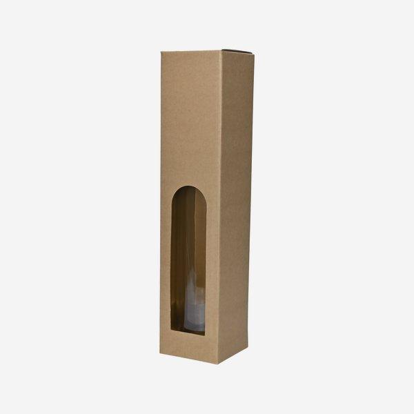 Flaschenkarton für 1 x BEG-700GPI